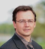 Rechtsanwalt Johannes Richard zu einer Abmahnung der Green Lane Designs Ltd