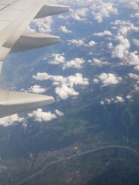 AirBerlin-Anleihe: Wie geht es weiter - AdvoAdvice Rechtsanwälte mbB