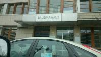 BGH entscheidet: Keine Kontogebühr für Bausparkasse während der Darlehensphase – von AdvoAdvice Rechtsanwälte mbB, Berlin
