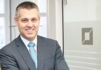 AdvoAdvice Rechtsanwälte mbB, Dr. Sven Tintemann