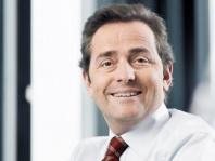 VW-Abgasskandal: Aufsichtsratschef gerät unter Druck
