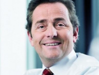 Abgasskandal: SEAT-Händler muss 1,6 l-Diesel zurücknehmen