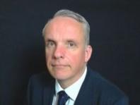 Abgasskandal: LG Kempten zum Anspruch des Käufers auf Zahlung des Minderungsbetrages