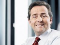 VW Abgasskandal: Problematik schon seit Mai 2014 bekannt