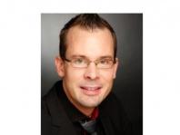 Abmahnung wegen Altersprüfung bei eBay durch Andre Röben vertreten durch Segelken & Suchopar Rechtsanwälte