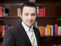 Abmahnung Kanzlei Preu Bohlig & Partner für Marc Jacobs Trademarks L.L.C.