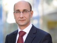 Abmahnung Lubberger Lehment für Coty Germany GmbH erhalten?