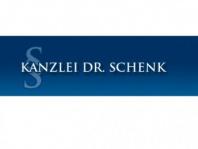 Abmahnung Markenrecht – Porsche AG die Kanzlei Lichtenstein Körner & Partner mbB