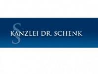 Abmahnung  -  RBC GmbH durch Rechtsanwalt Daniel Sebastian wegen fehlerhafter Widerrufsbelehrung