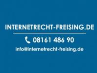 "Abmahnung von Rechtsanwalt Daniel Sebastian wegen ""FKCLUB - The Strange Art"" aus GTA V"