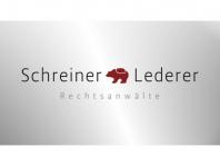 Abmahnung von Waldorf Frommer für Constantin Film Verleih GmbH