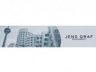 HTB Achte Hanseatische Schiffsfonds GmbH & Co.: Privatbank verklagt