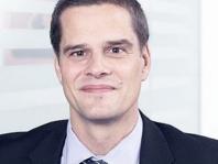 Achtung Immobilienblase: Aufsichtsrecht der BaFin soll für den Krisenfall gestärkt werden