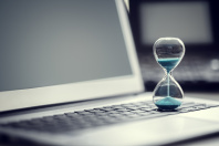 Arbeitszeit Pflicht zur Erfassung