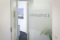 AdvoAdvice Rechtsanwälte mbB, Berlin