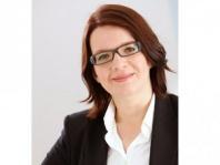 VW-Aktionäre: Schadensersatzansprüche im Musterverfahren anmelden