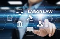 Abfindung bei Auflösung des Arbeitsvertrags