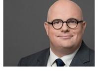 Allianz Lebensversicherung AG in rechtlich nachteilshafter Position