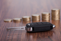 Autokredit Widerruf
