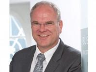 50 % der Anlage zurück: Commerzbank vergleicht sich mit Mülheim