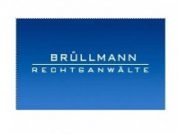 Anlegern bringt Entschuldigung der Deutschen Bank nichts – Schadensersatz geltend machen
