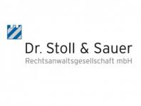 ARAG bei Anwälten unerwünschte Rechtsschutzversicherung