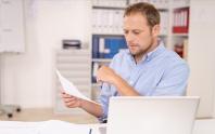 Arbeitsverhältnisse sind in Deutschland gesetzlich relativ gut geschützt.