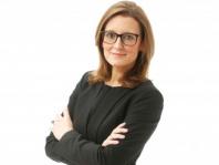 Arbeitsvertragsänderungen - Inhaltskontrolle nach AGB-Recht