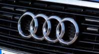 Audi im Abgasskandal VON RUEDEN