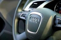Die VW-Tochter Audi ist seit 2004 im Diesel-Abgasskandal verstrickt.