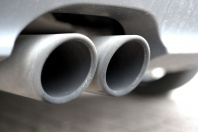 Der Motor EA 288 von VW soll auch mit einer unzulässigen Abschaltvorrichtung verbaut worden sein.