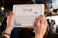 Google durch LG Lübeck verurteilt