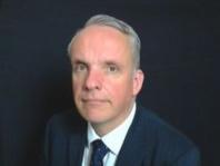 Für Behandlungsfehler durch Notarzt in Sachsen gilt Amtshaftung