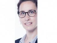 KG Berlin: Nottestament ist nur bei Todesgefahr und mit drei Zeugen wirksam