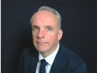 Zu den berufsrechtlichen Grenzen für eine zulässige Rechtsanwaltswerbung