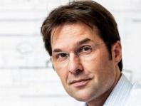 OLG Köln bestätigt Schadensersatzanspruch - Rückabwicklung WestLB Trust GmbH & Co. Trust4KG