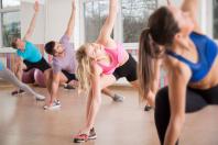 Corona: Fitness-Studio Beiträge Kündigungsrecht und Öffnung unter Auflagen