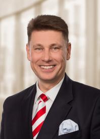 Insolvenzrecht Lüneburg RA Könemann
