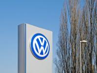 Profitable Rückgabechance für Fahrer eines VW, Skoda, Seat oder Audi durch Widerruf des Autokreditvertrages