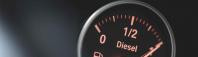 Diesel-Skandal: Klage gegen BMW