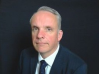 Bundesland haftet für Urheberrechtsverletzung durch Lehrer