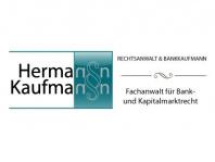 OLG Celle bestätigt wiederholt Fehlerhaftigkeit weiterer Widerrufsbelehrungen der Sparkassen