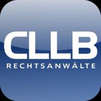 CLLB-Rechtsanwälte