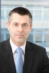 Nichtabnahmeentschädigung führt zum Schufa-Eintrag – Experten AdvoAdvice Rechtsanwälte mbB helfen durch Klärung