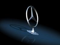 Daimler bestreitet die Vorwürfe der Manipulation. Man kooperiere mit den Behörden und werde ein Software-Update vornehmen. Gegen die Zwangsrückrufe des KBA werde man Rechtsmittel einlegen.