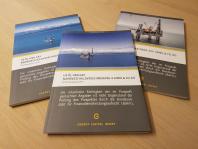Prospekte US Öl und Gas