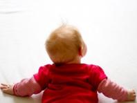 ElterngeldPlus und neue Elternzeitregelung ab Juli