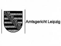 Erfolg vor AG Leipzig, Filesharing Klage von Rasch wird abgewiesen