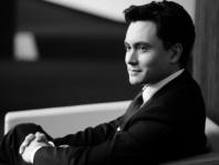 Filesharing-Abmahnungen von Rechtsanwalt Daniel Sebastian für DigiRights Administration GmbH
