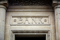 Banken kündigen Darlehen